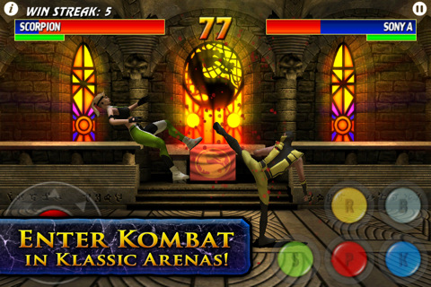 mzl.pugnlcwk.320x480-75 Review Ultimate Mortal Kombat 3 (iPhone)