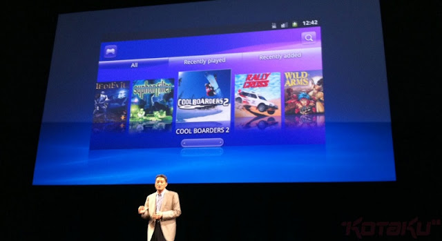 cdn.gizmologia.com.files.2011.01.ps-suite Entendendo melhor a Playstation Suite