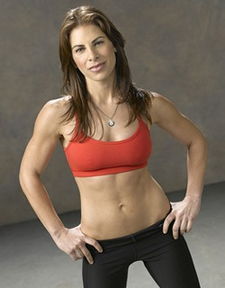 jillian-michaels