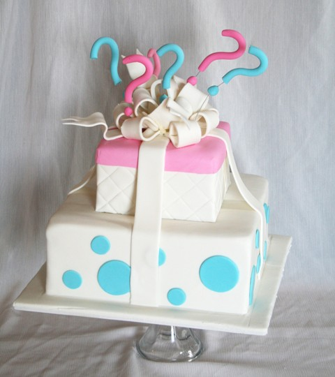 Baby-Gender-Cake-Baby-Shower-Cake1.jpg