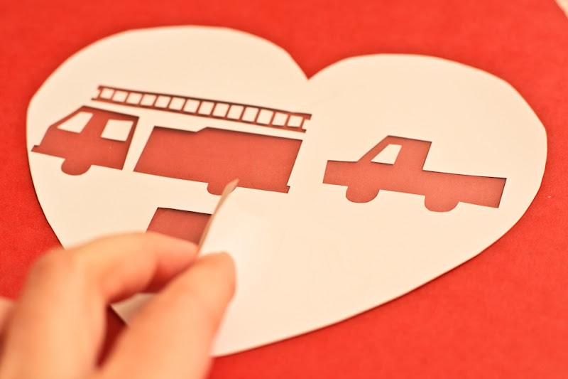 Valentine 19