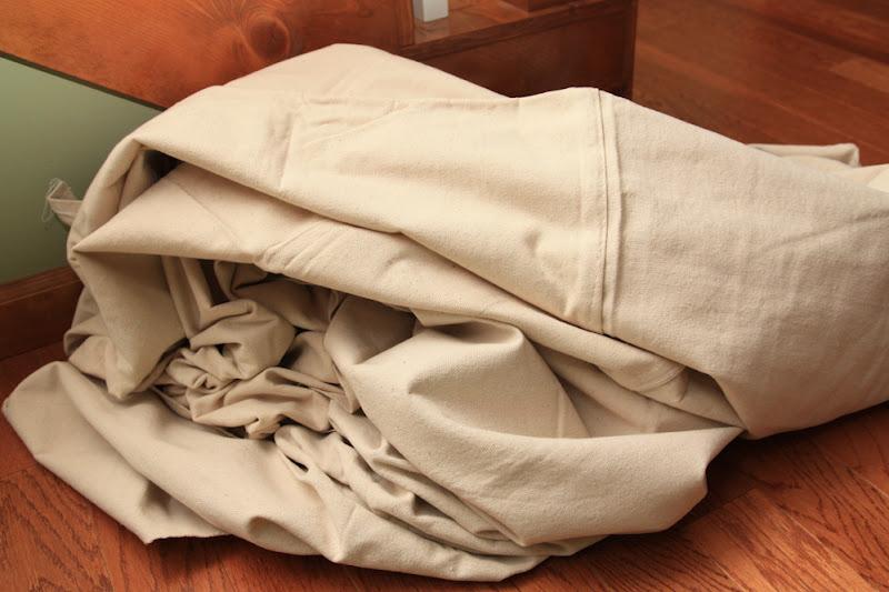 Pillow 31