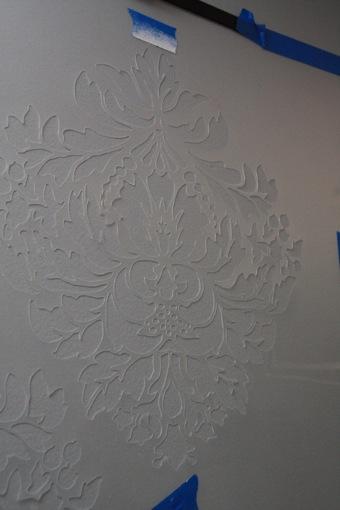 Stencil 14