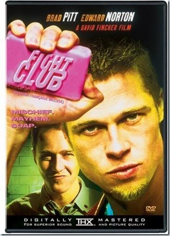 Fight.Club.1999.DivX