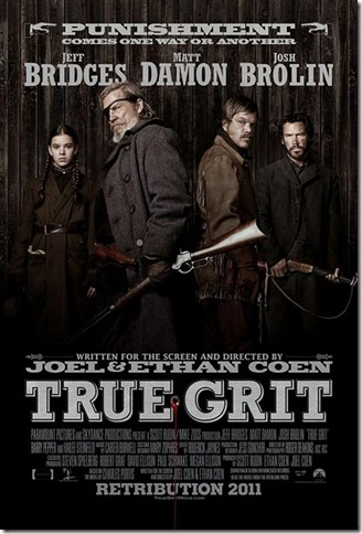 true_grit_poster
