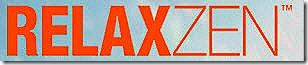 relaxZen logo