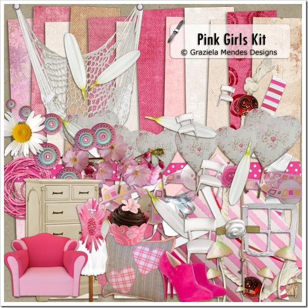 gmendes_pink-girls