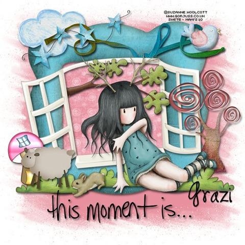grazi_thieMomentis_mami10