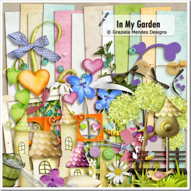 gmendes_in-my-garden