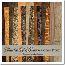 mendg_shadesofbrown_paperpack