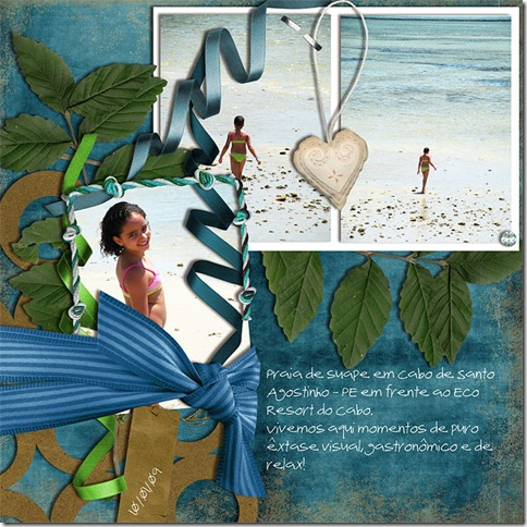 cmf-love-in-the-beach