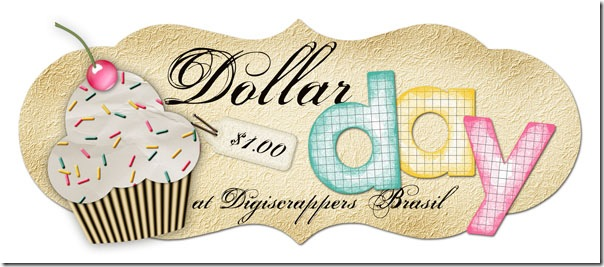 dsb-dollar_day_600