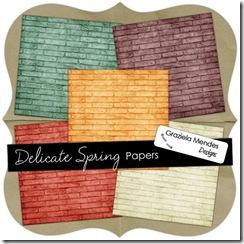 gmendes_delicatespring_03