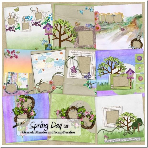gmendes_springday_qp