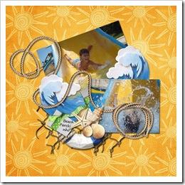 happy-summer_BeachParquinho_copy