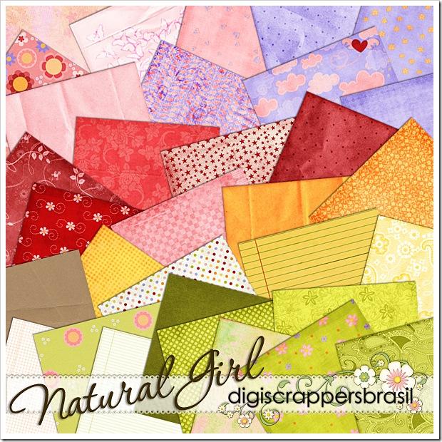 DSB_NatureGirlCollabKit_1