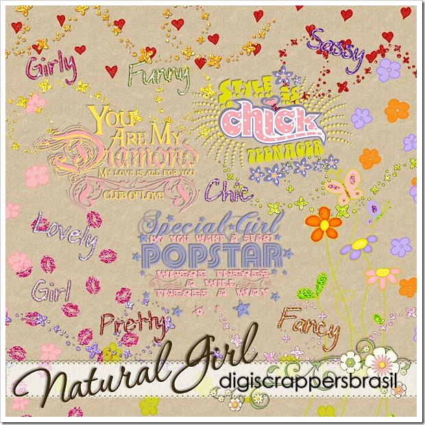 DSB_NatureGirlCollabKit_2