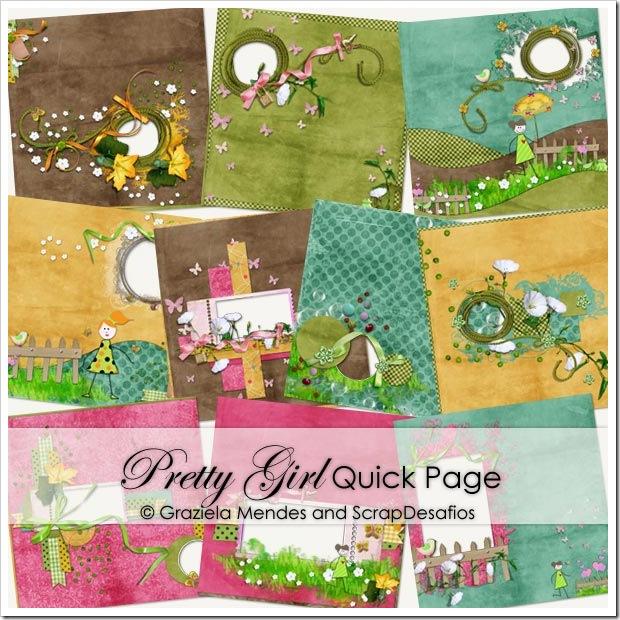 mendg_prettygirl_qp