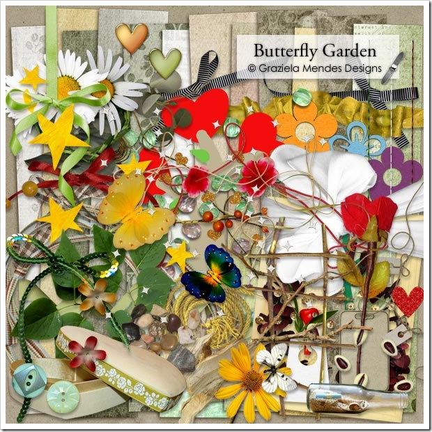 mendg_butterflygarden