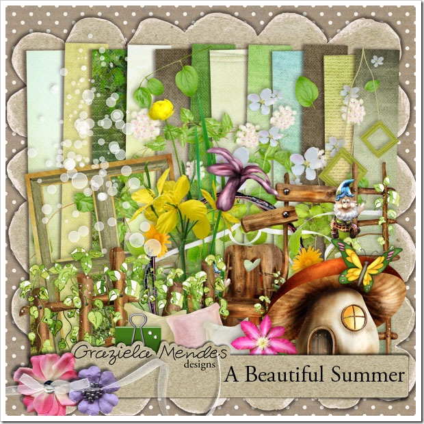 gmendes_a-beautiful-summer