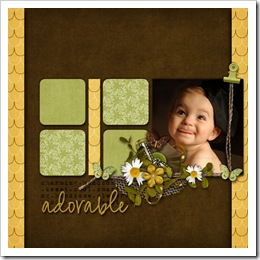 vd-littleflower4