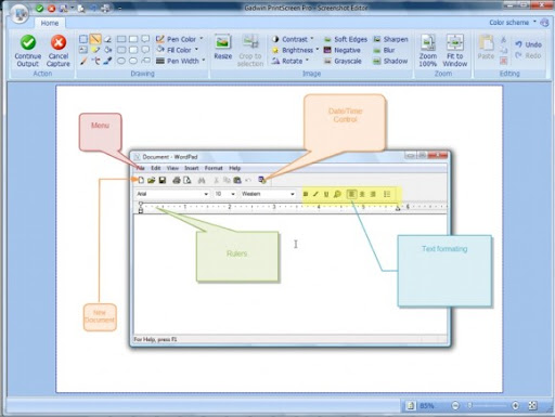 Top 10 Best Screen Capture Software for Windows