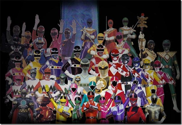 power_rangers_all__1_