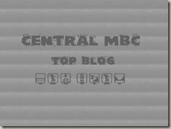 CENTRAL MBC