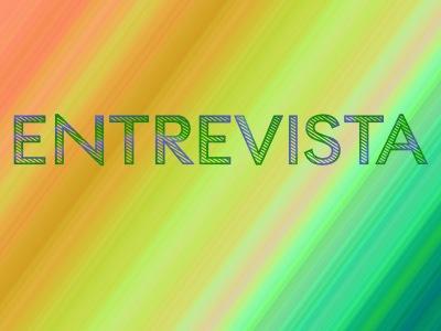ENTTREVISTA