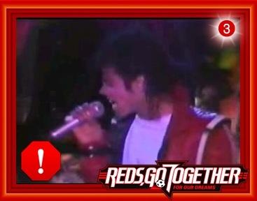 Michael Jackson - Thriller live (1987)-14