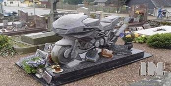 Ao infinito e a morte!