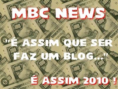 P MBC NEWS
