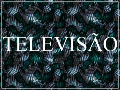 TELEVISÃO MBC