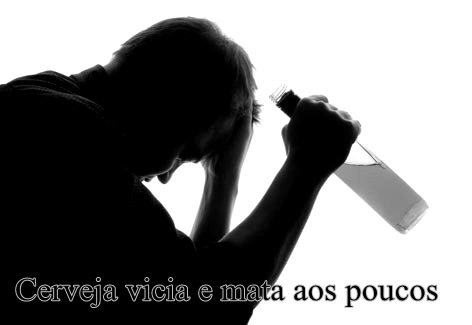 4237.saude-alcoolismo-br.jpg-550x0