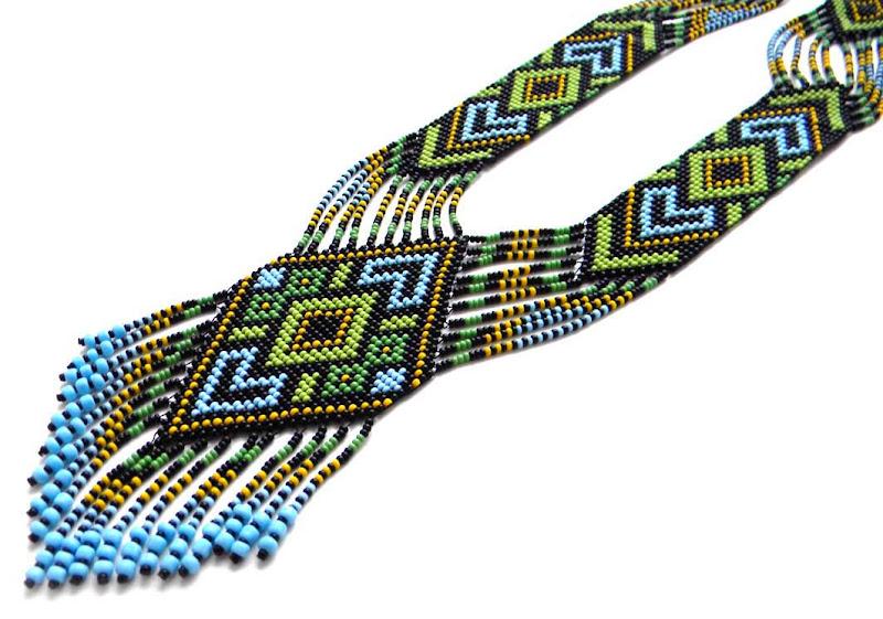купить гердан гайтан украина россия анабель