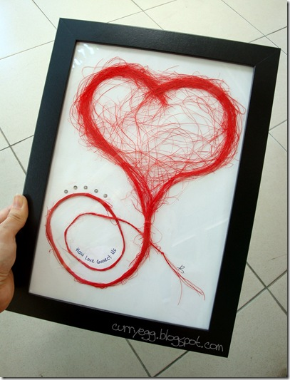 valentine2 copy