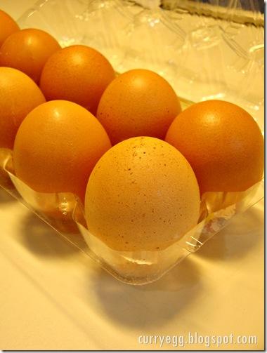 eggie1