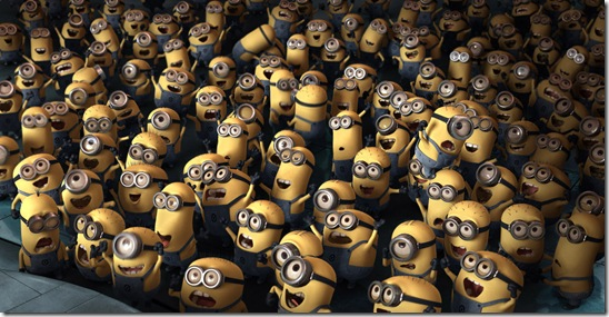 Despicable-Me-still2