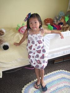 July 4 2010 001