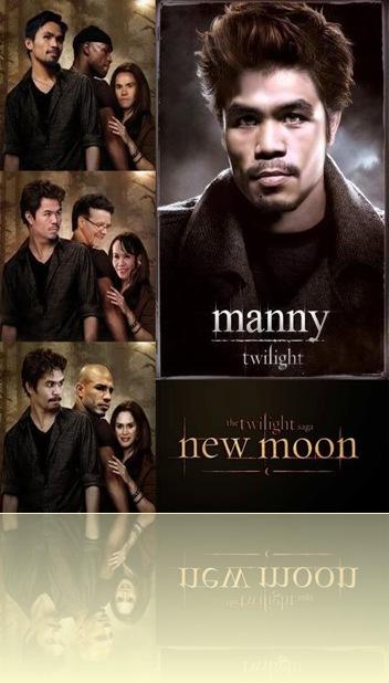mannypacman
