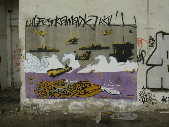 kanna, blog, Budapest, fotók, graffiti, képek, nagybani piac, Nagyvásártelep, photos for sale, photostock, stockphoto, fényképek, tegs, teg, tegek, falfirka, vandalizmus, tegelés, tegelők, Hungary, magyar, Magyarország, műemlék, Clash, paint