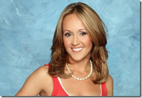 ashley-hebert-bachelor