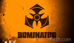 Latest dominator