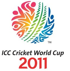 ICC World CUP 2011 Watch Online Live