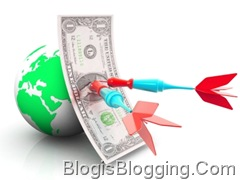 SEO Traffic Results Into Easy Money