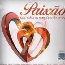 Baixar MP3 Grátis melhoresca As Melhores Canções de Amor
