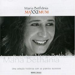 Baixar MP3 Grátis coverseq Maria Bethânia   Maxximum