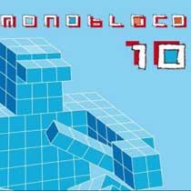 Baixar MP3 Grátis monobloco Monobloco   Monobloco 10