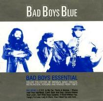 Baixar MP3 Grátis badboysess Bad Boys Blue   Bad Boys Essential