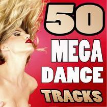 Baixar MP3 Grátis 150mega 50 Mega Dance Tracks